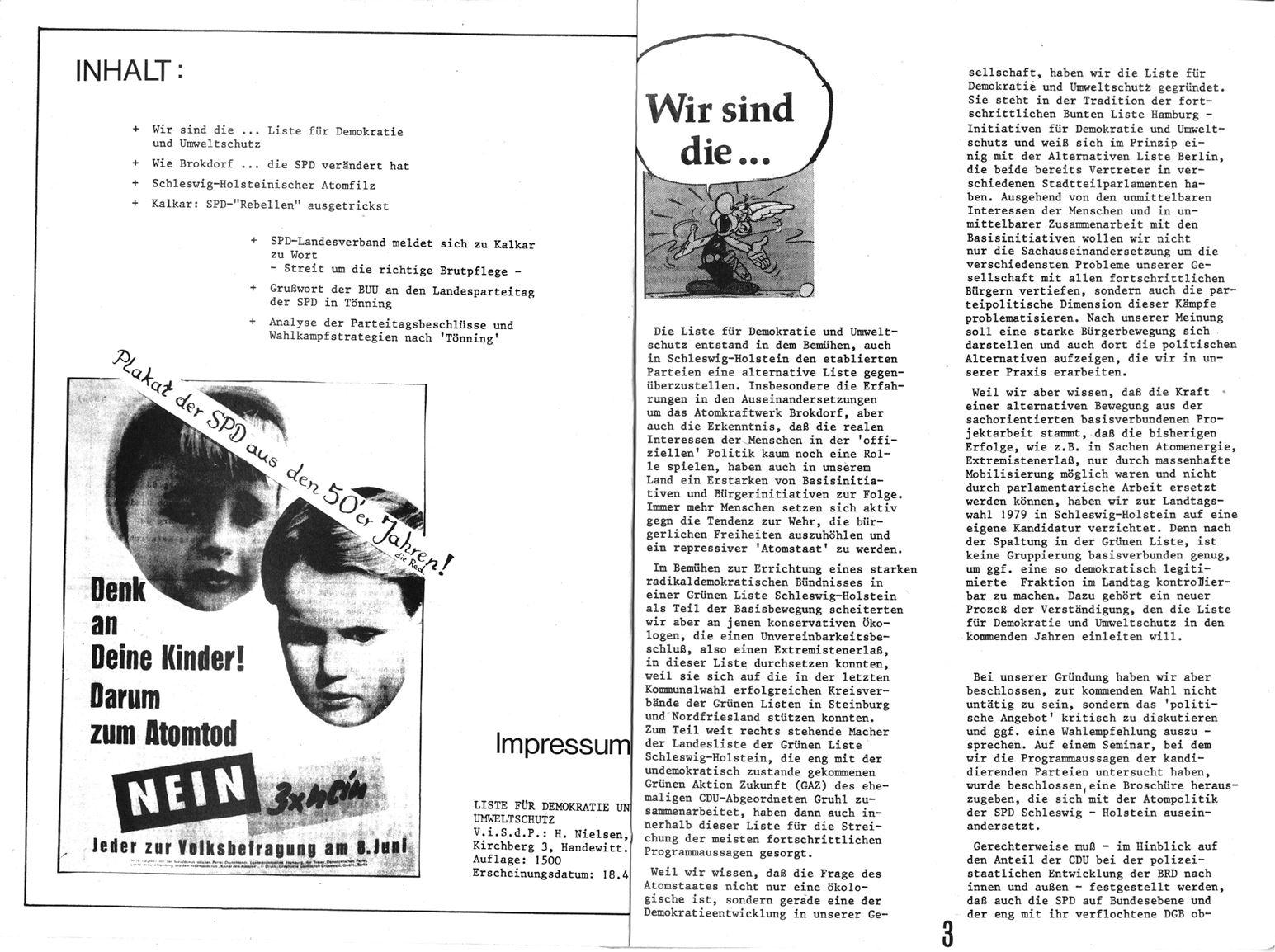Schleswig_Holstein_Atompolitik_der_SPD_02