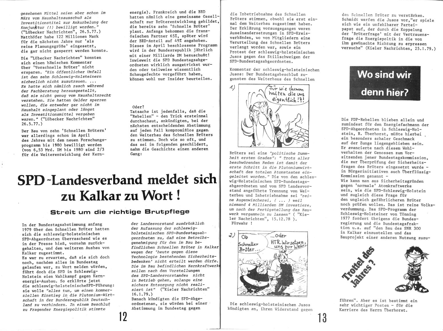 Schleswig_Holstein_Atompolitik_der_SPD_07