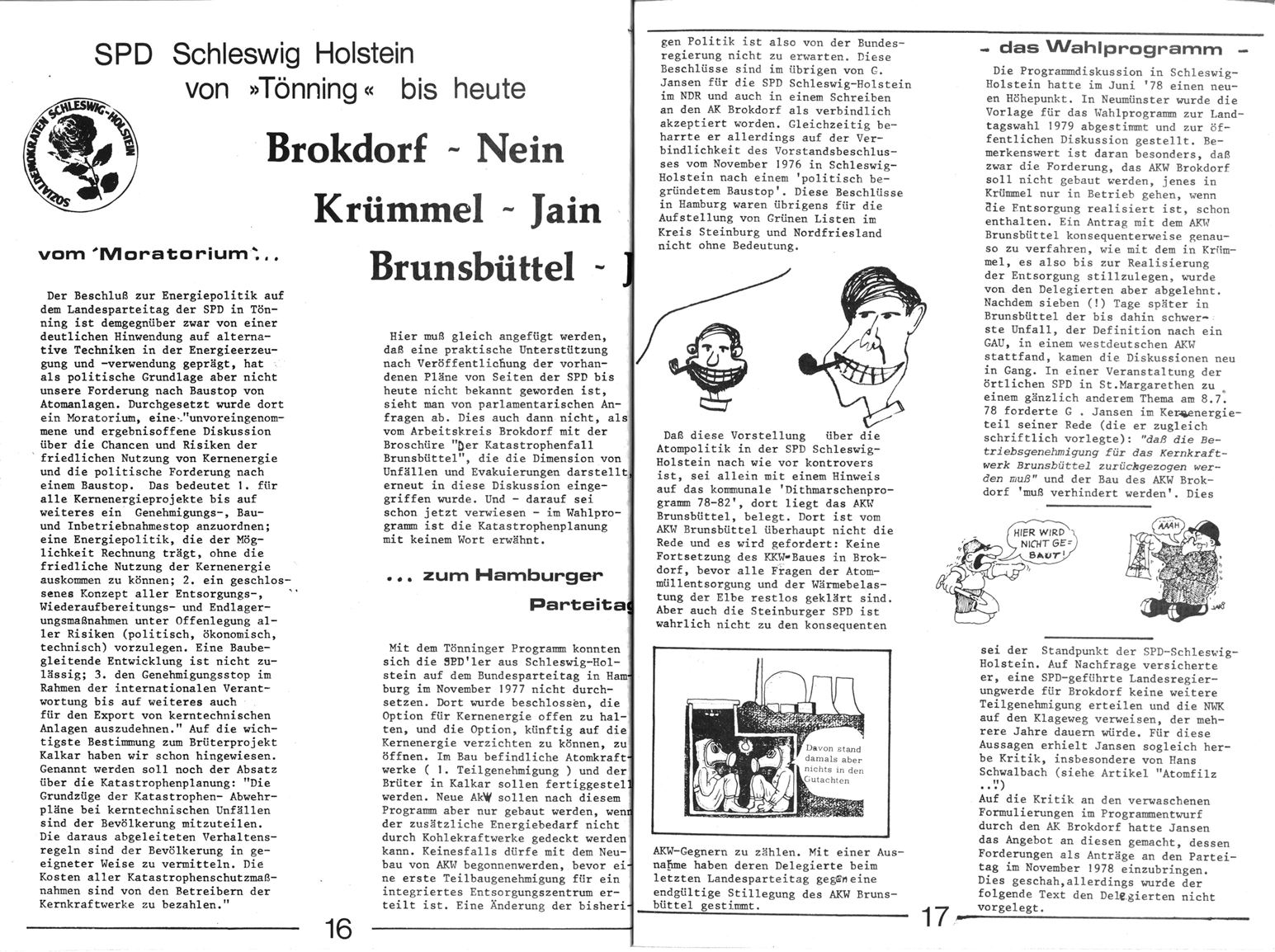Schleswig_Holstein_Atompolitik_der_SPD_09