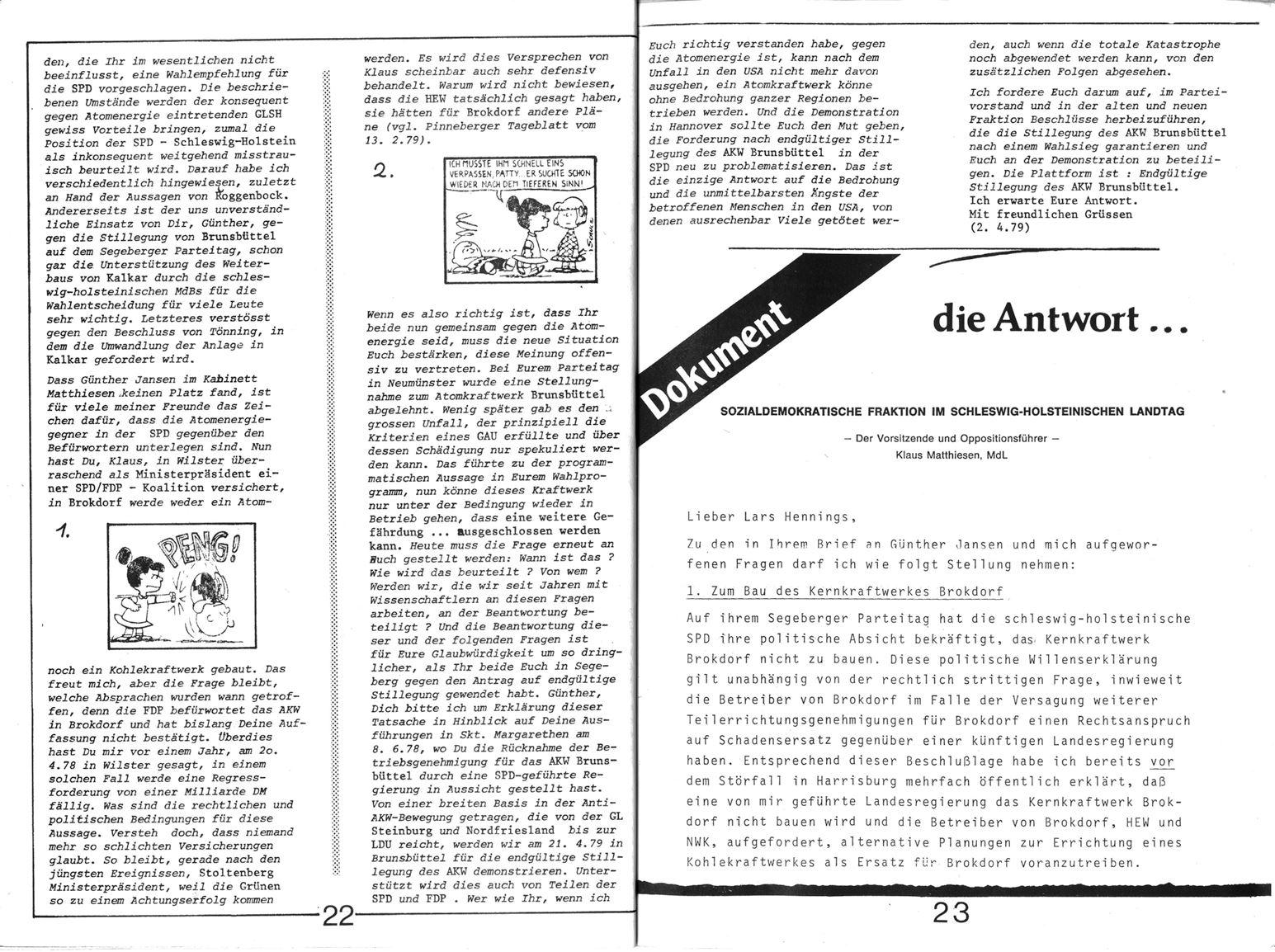Schleswig_Holstein_Atompolitik_der_SPD_12