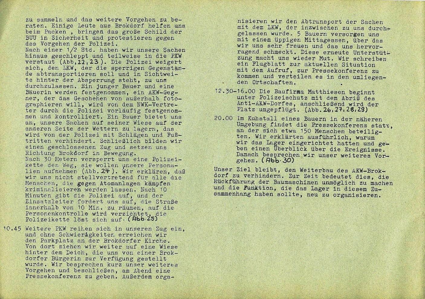 Brokdorf_Bewachungslager011