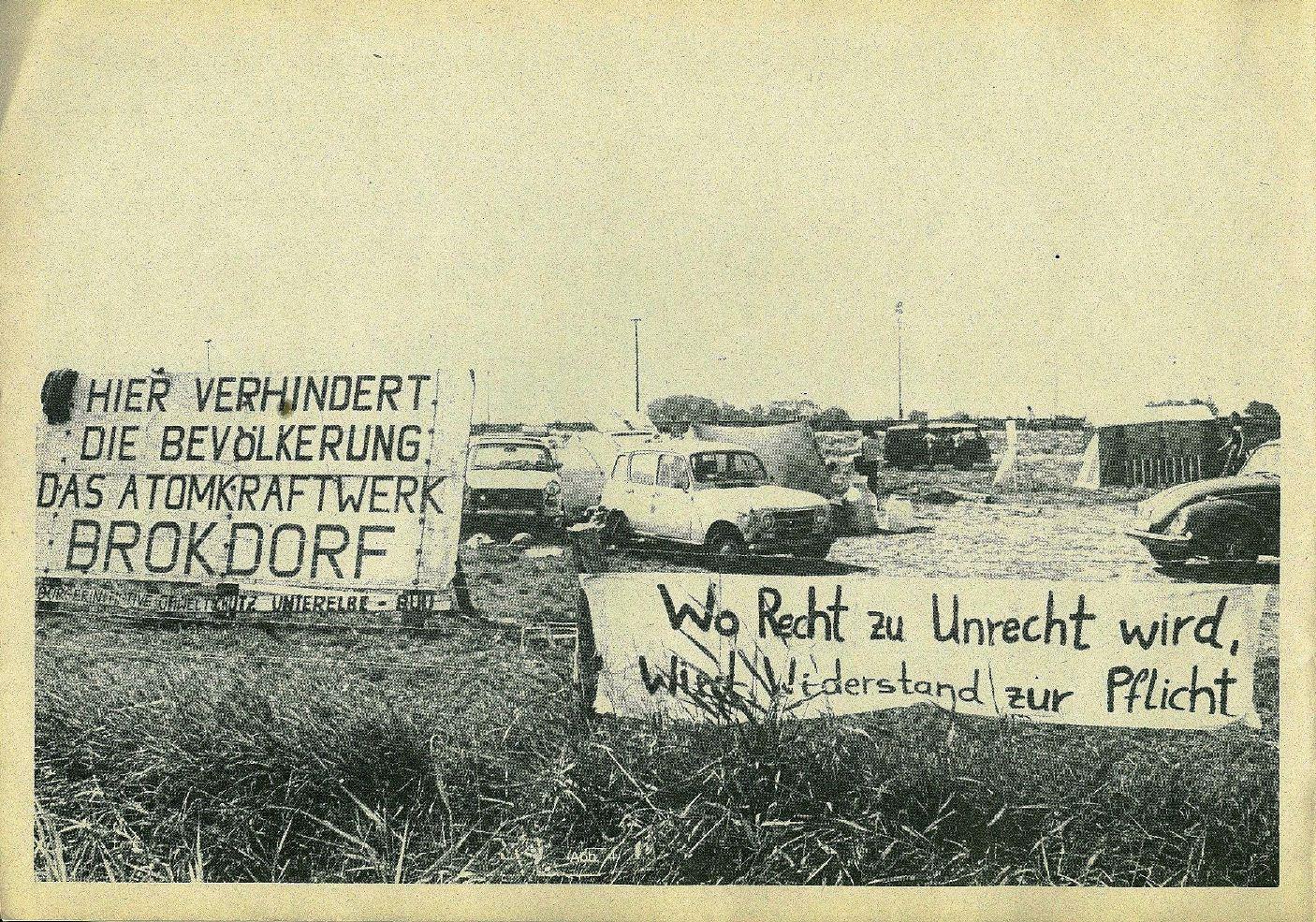 Brokdorf_Bewachungslager015