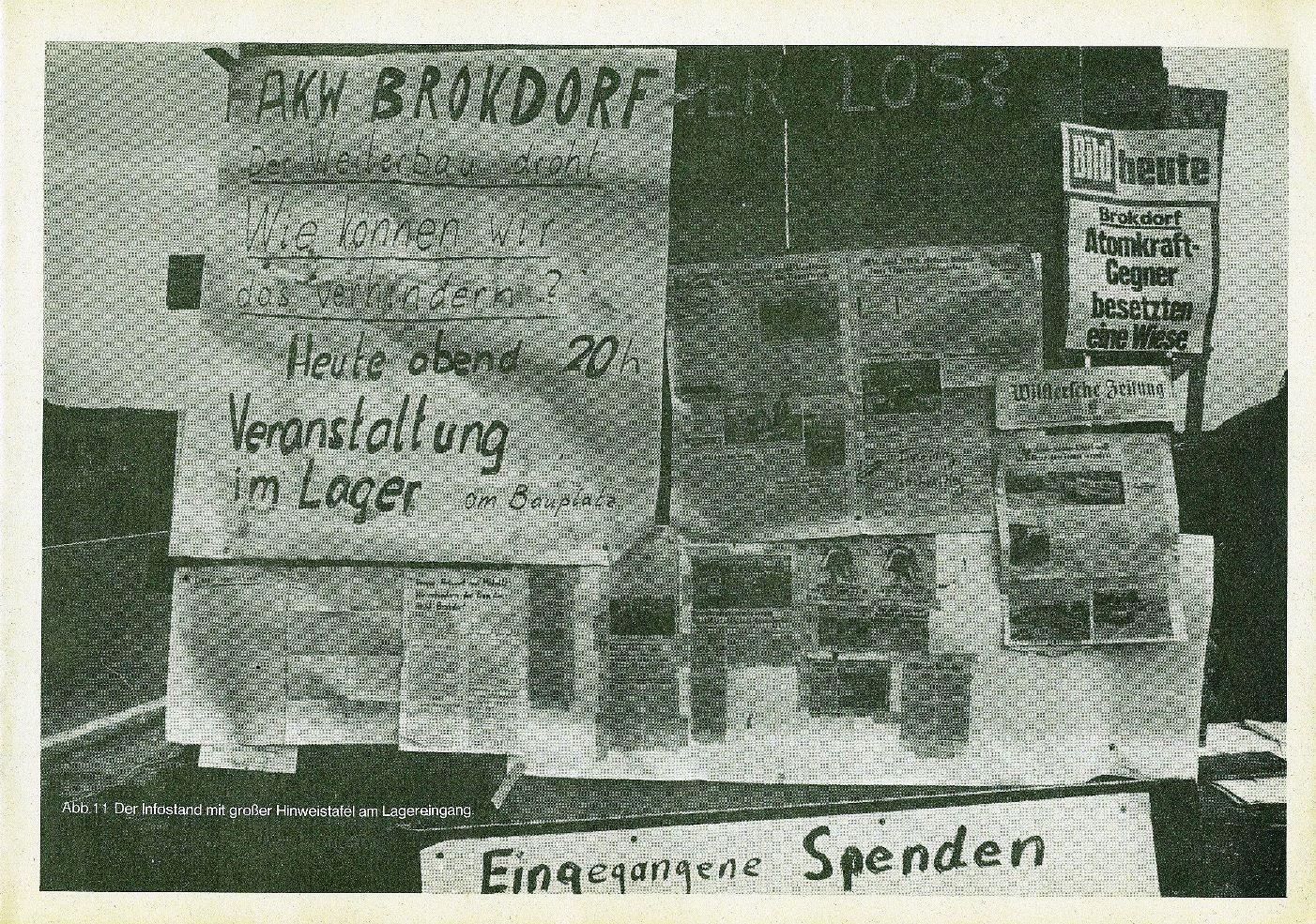 Brokdorf_Bewachungslager022