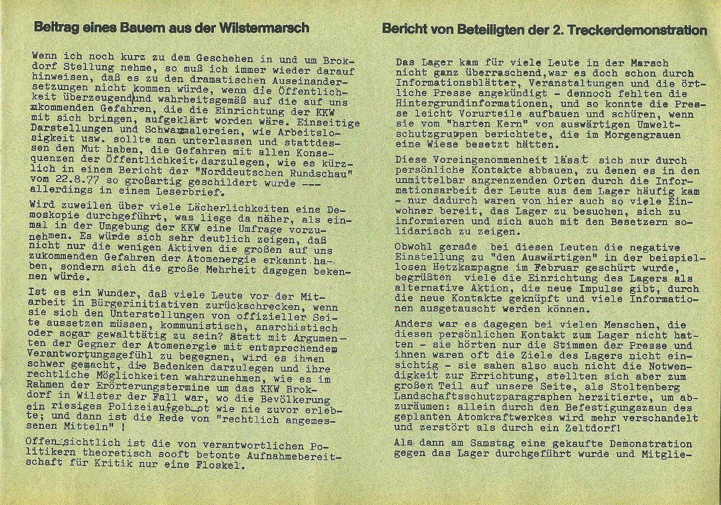 Brokdorf_Bewachungslager036