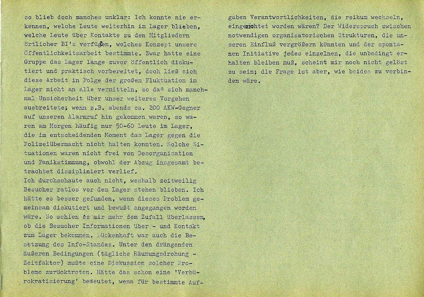 Brokdorf_Bewachungslager048