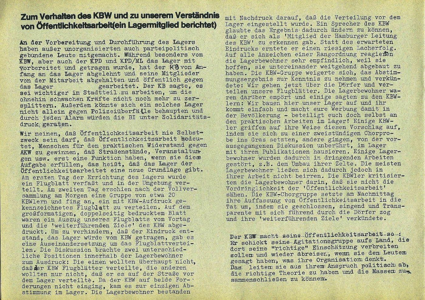 Brokdorf_Bewachungslager053