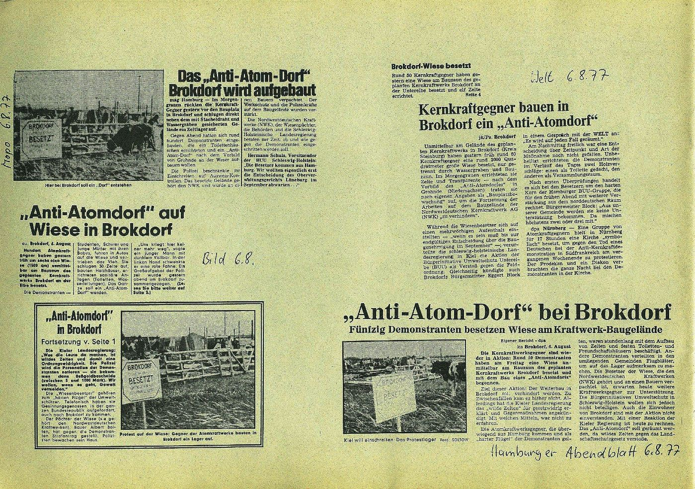 Brokdorf_Bewachungslager071