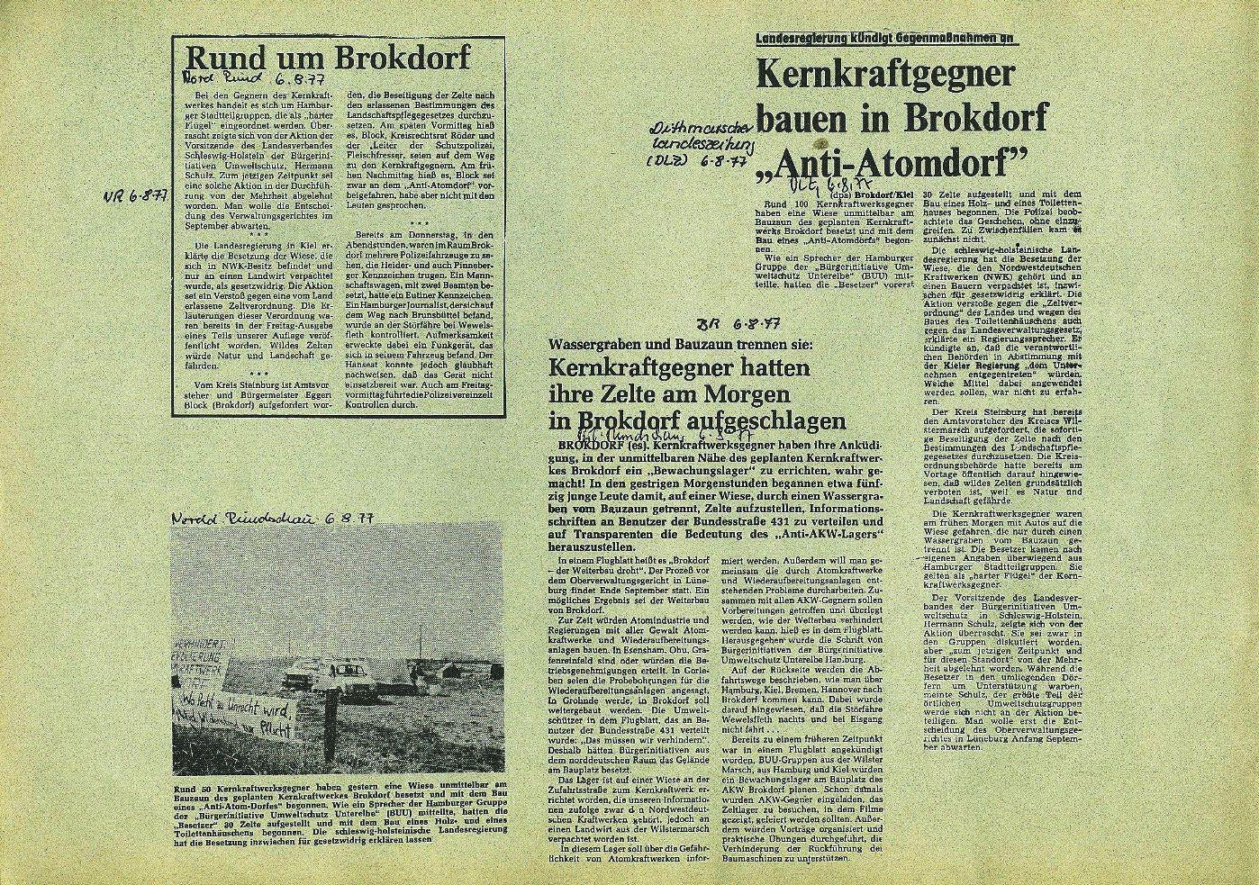 Brokdorf_Bewachungslager073