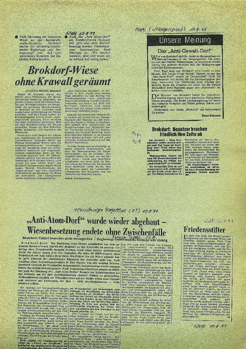 Brokdorf_Bewachungslager083