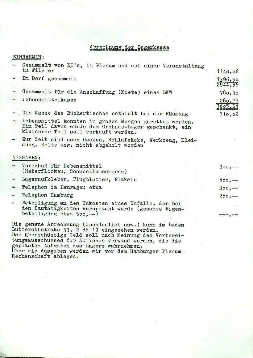 Brokdorf_Bewachungslager086