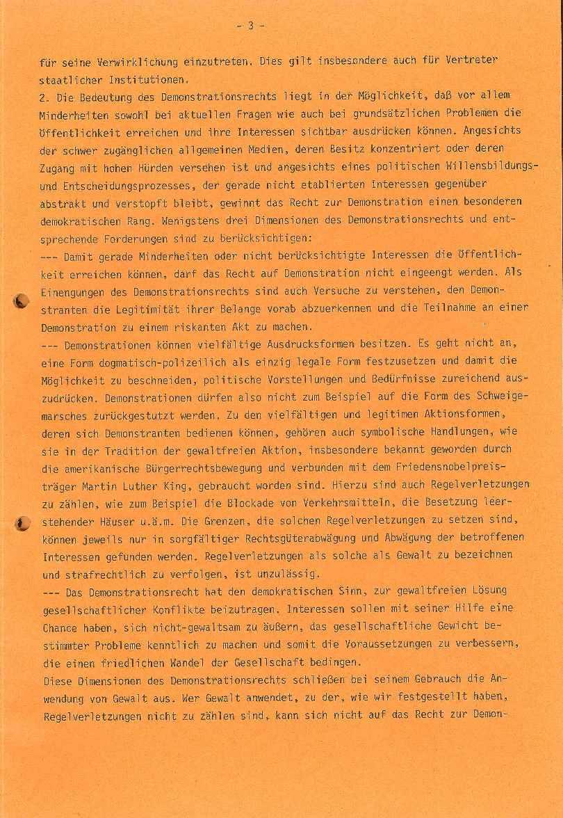 Brokdorf003