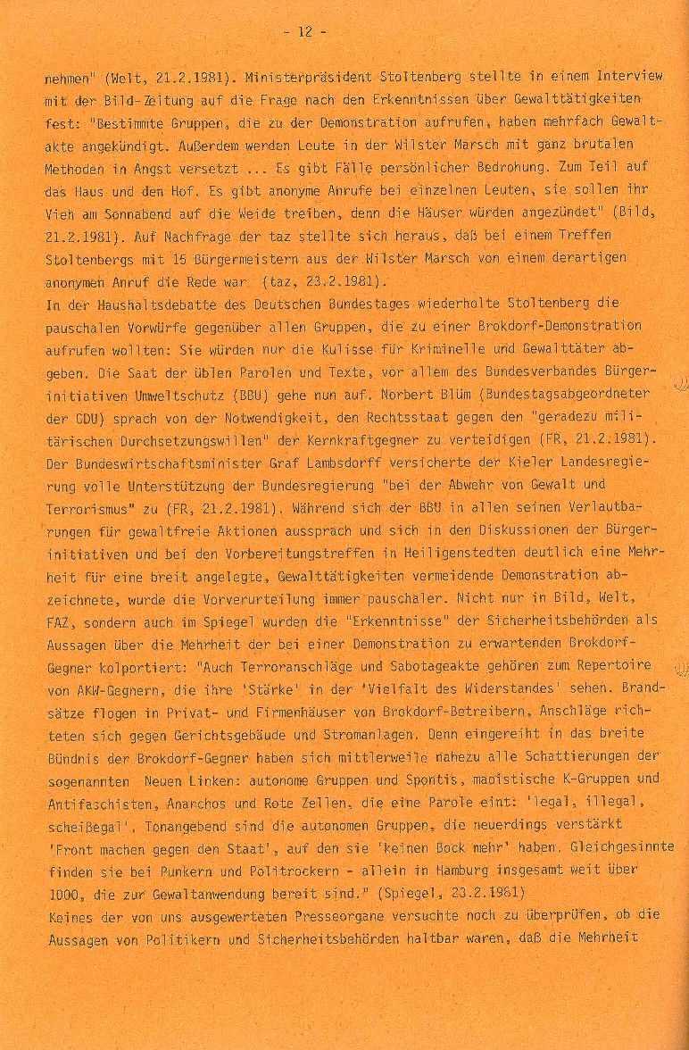 Brokdorf012