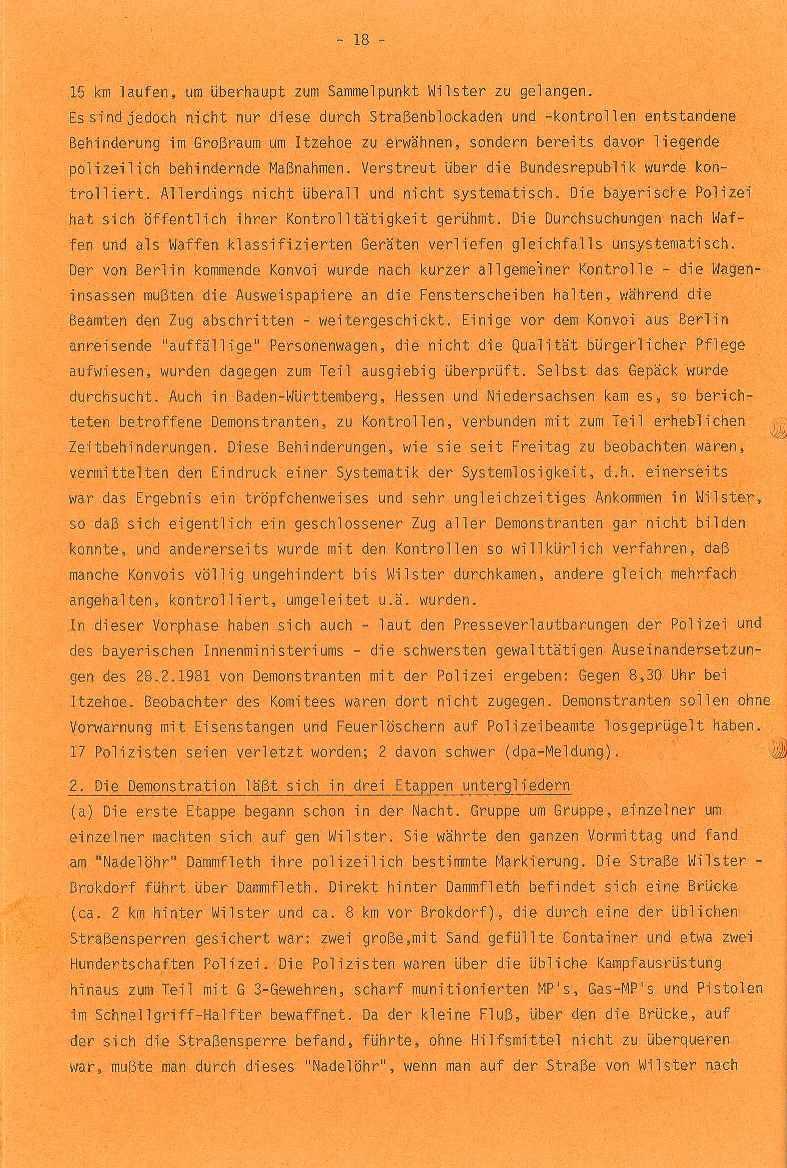 Brokdorf018