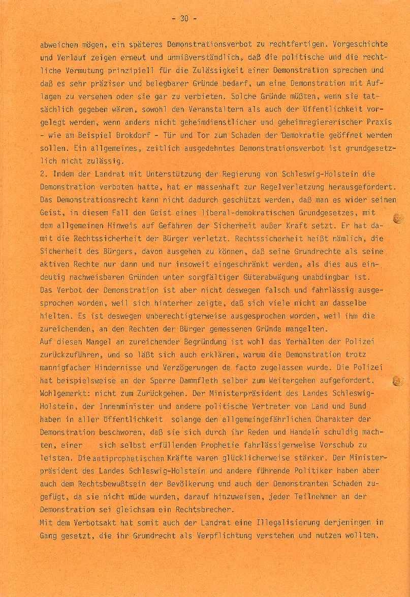 Brokdorf030