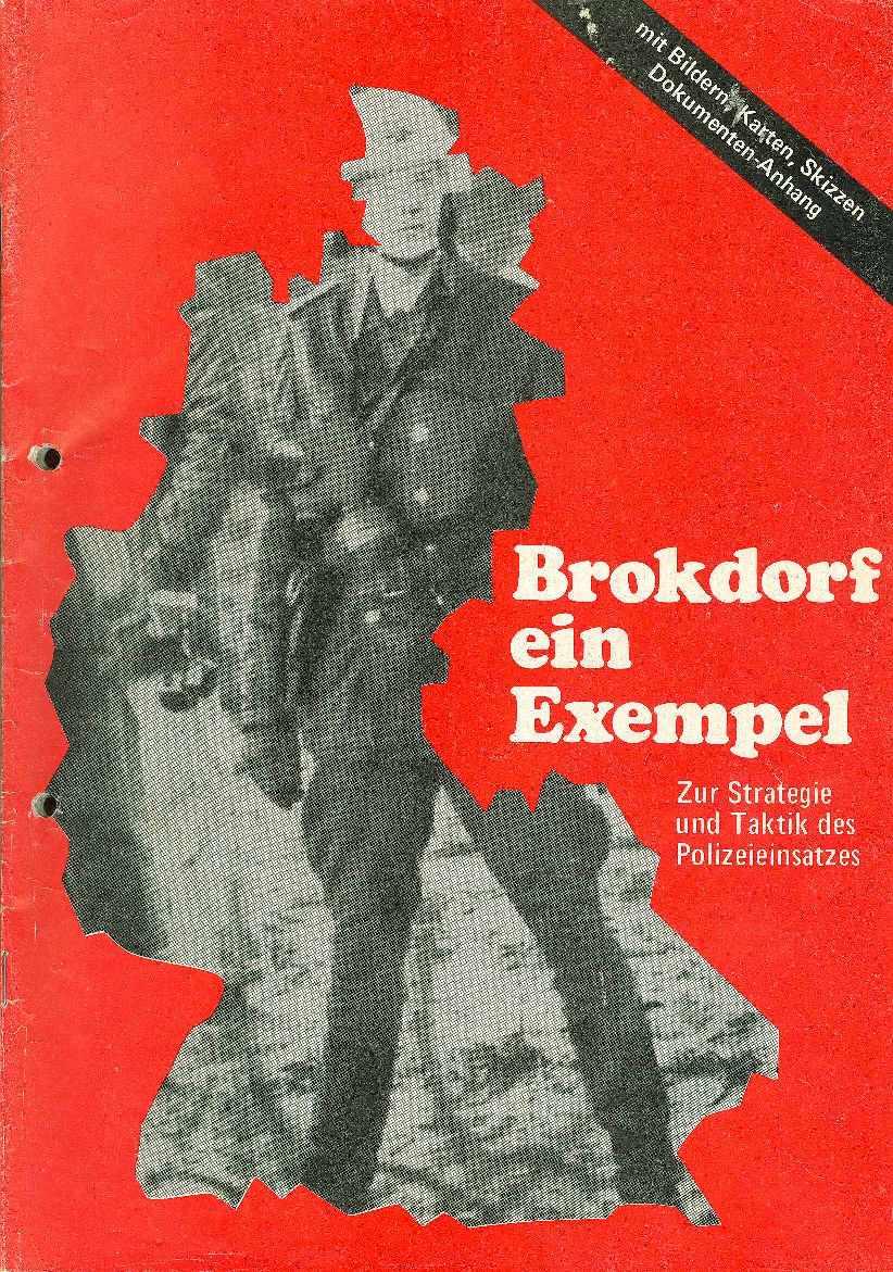 Brokdorf037