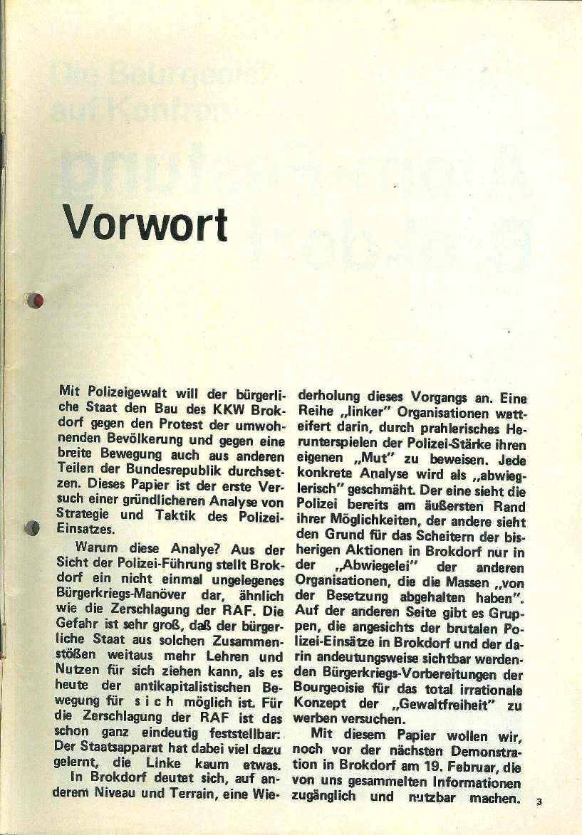 Brokdorf039