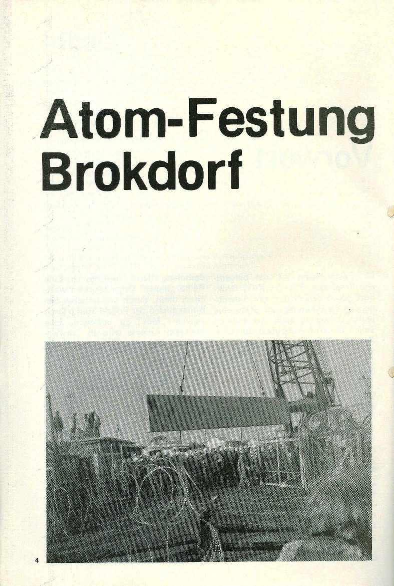 Brokdorf040