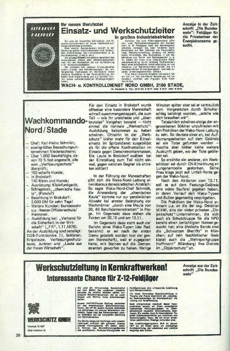 Brokdorf056