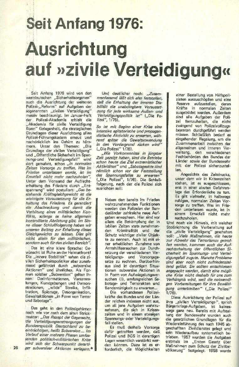 Brokdorf064