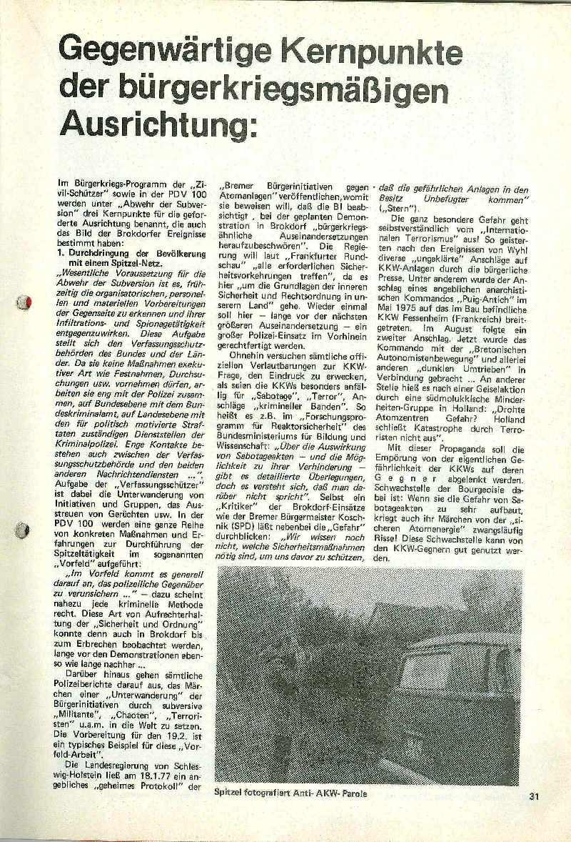 Brokdorf067