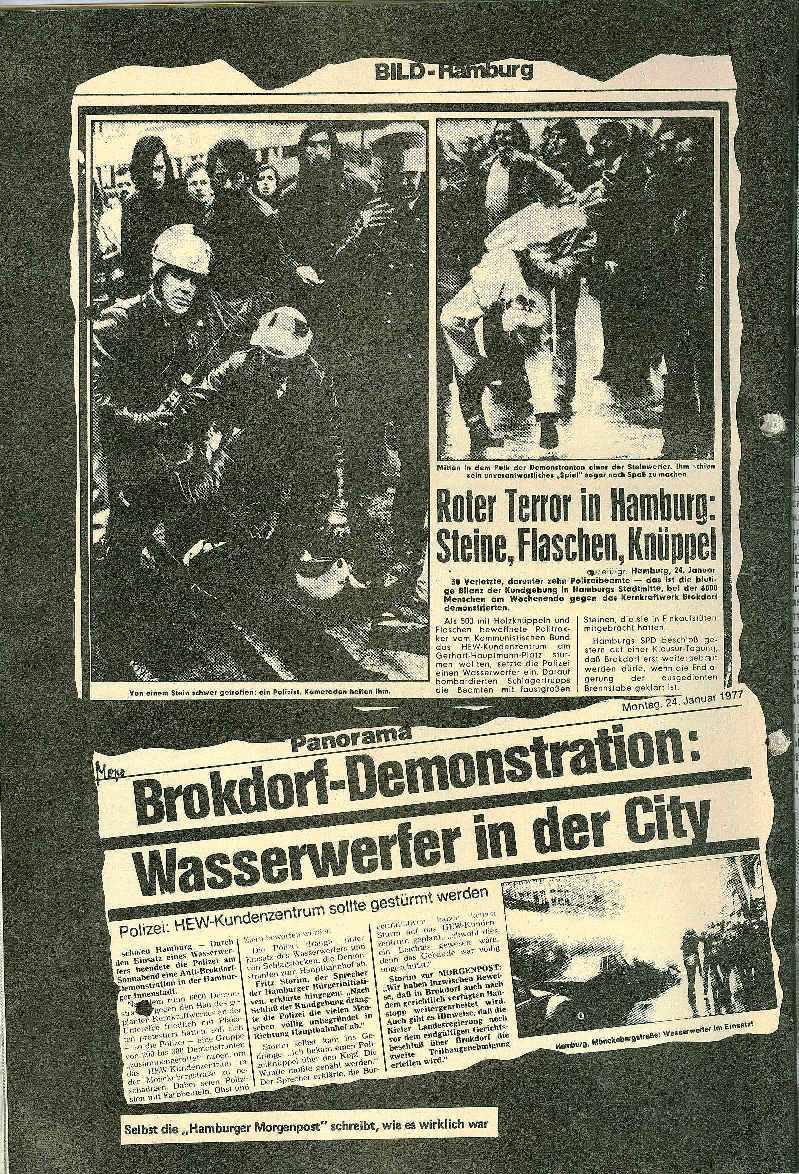 Brokdorf072