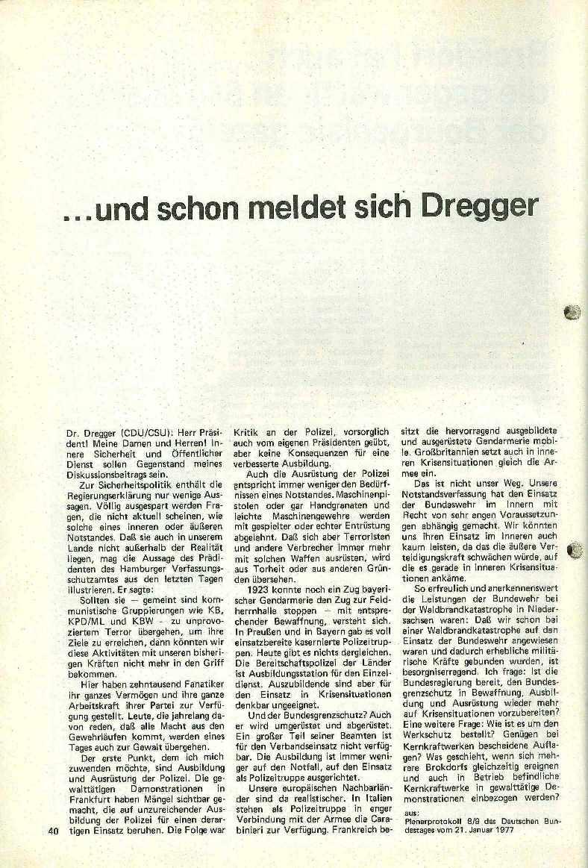 Brokdorf076
