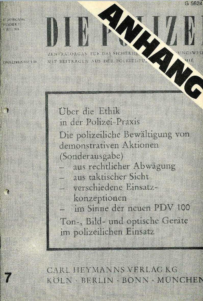 Brokdorf083