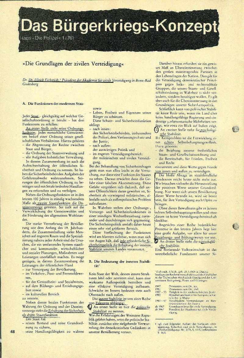 Brokdorf084