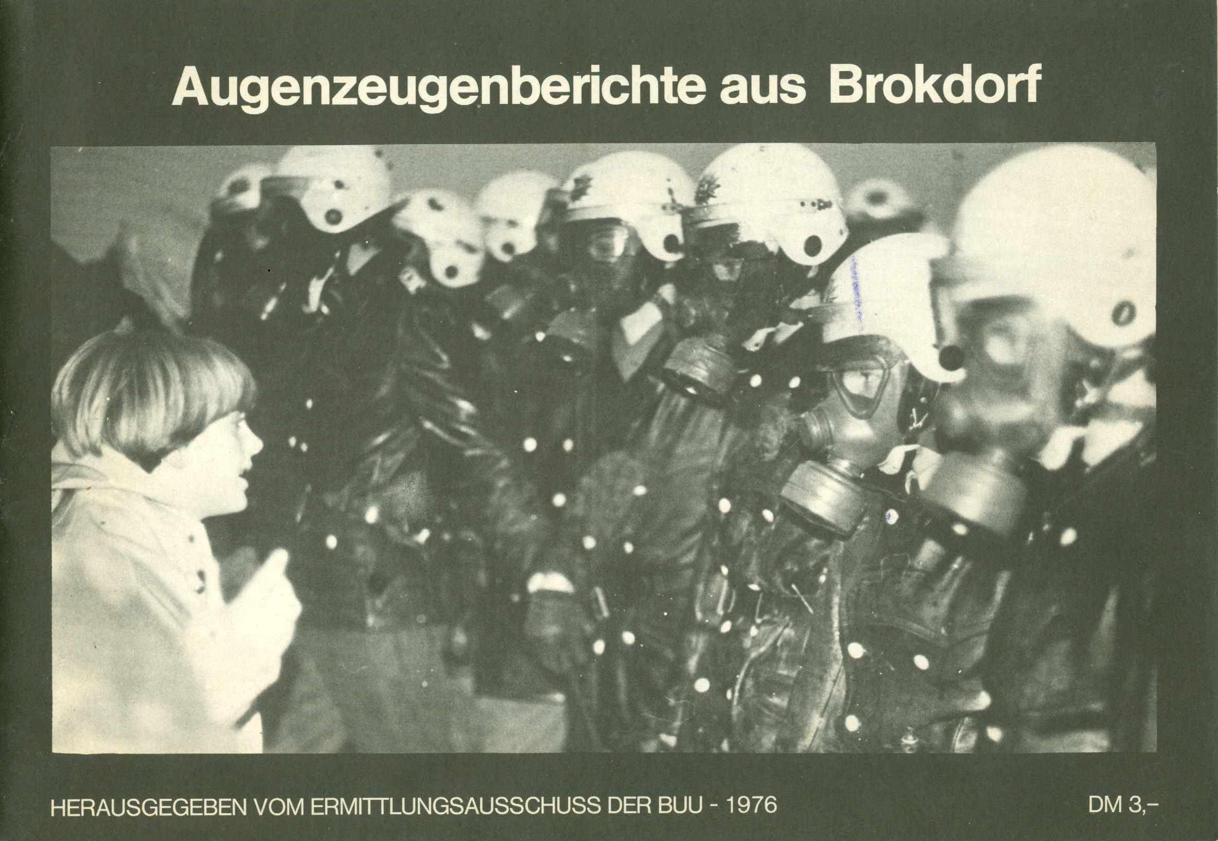 Brokdorf125
