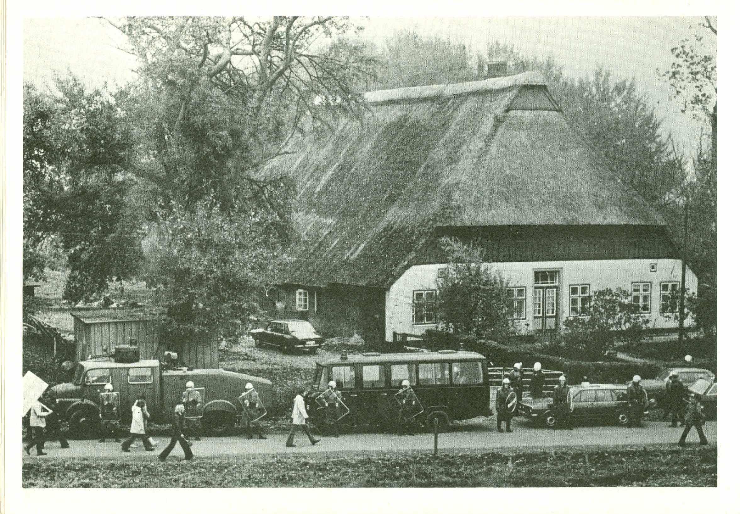 Brokdorf150