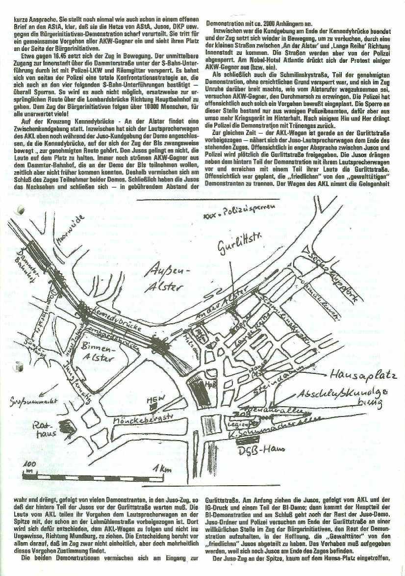 Brokdorf189