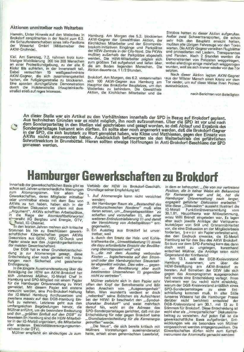 Brokdorf191