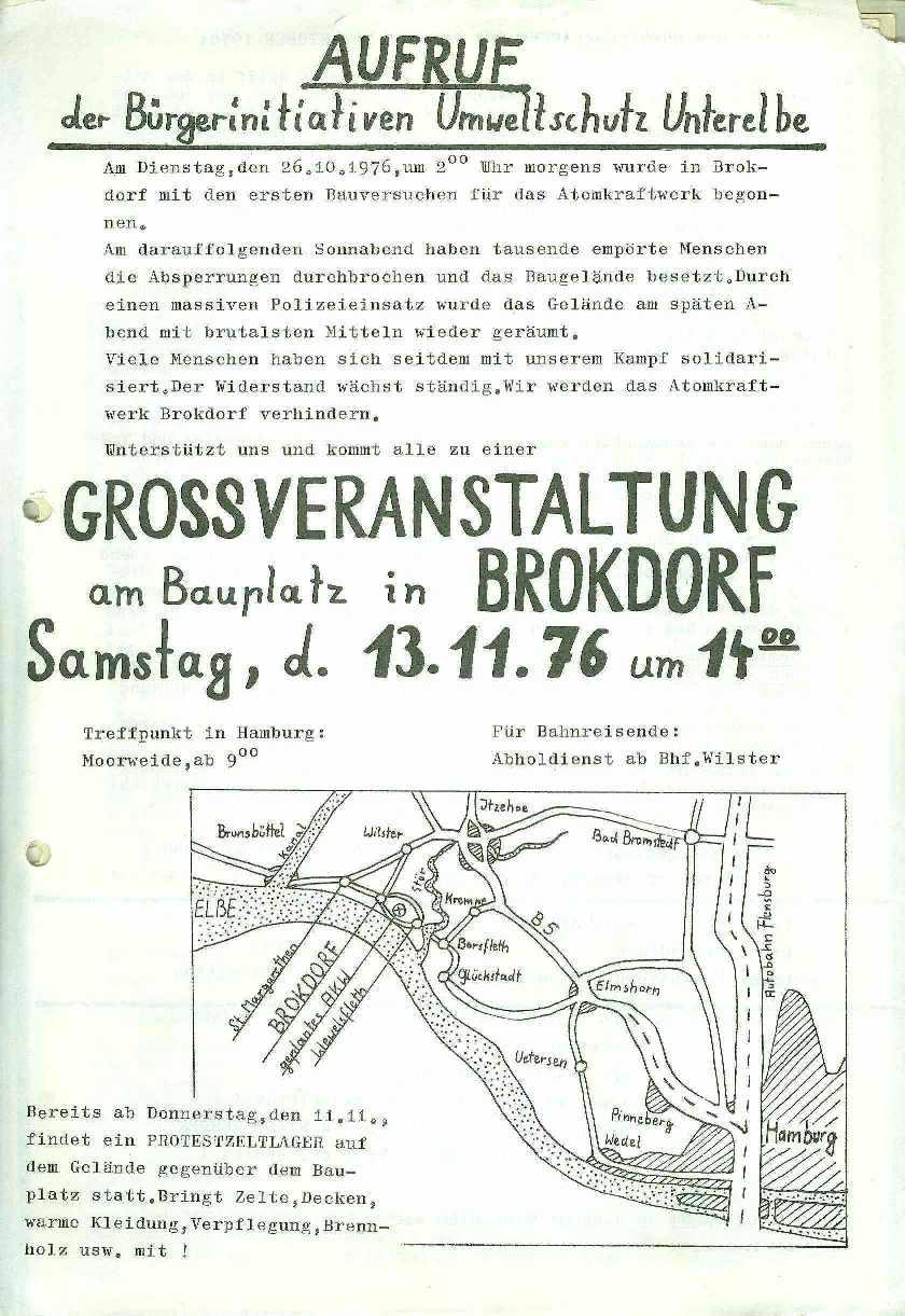 Brokdorf262