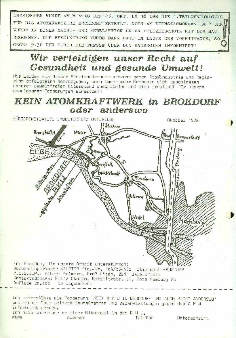 Brokdorf272
