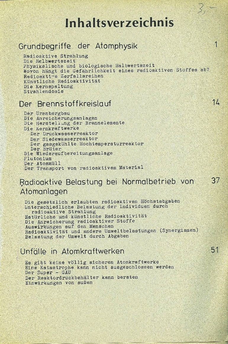 Brokdorf_BUU002