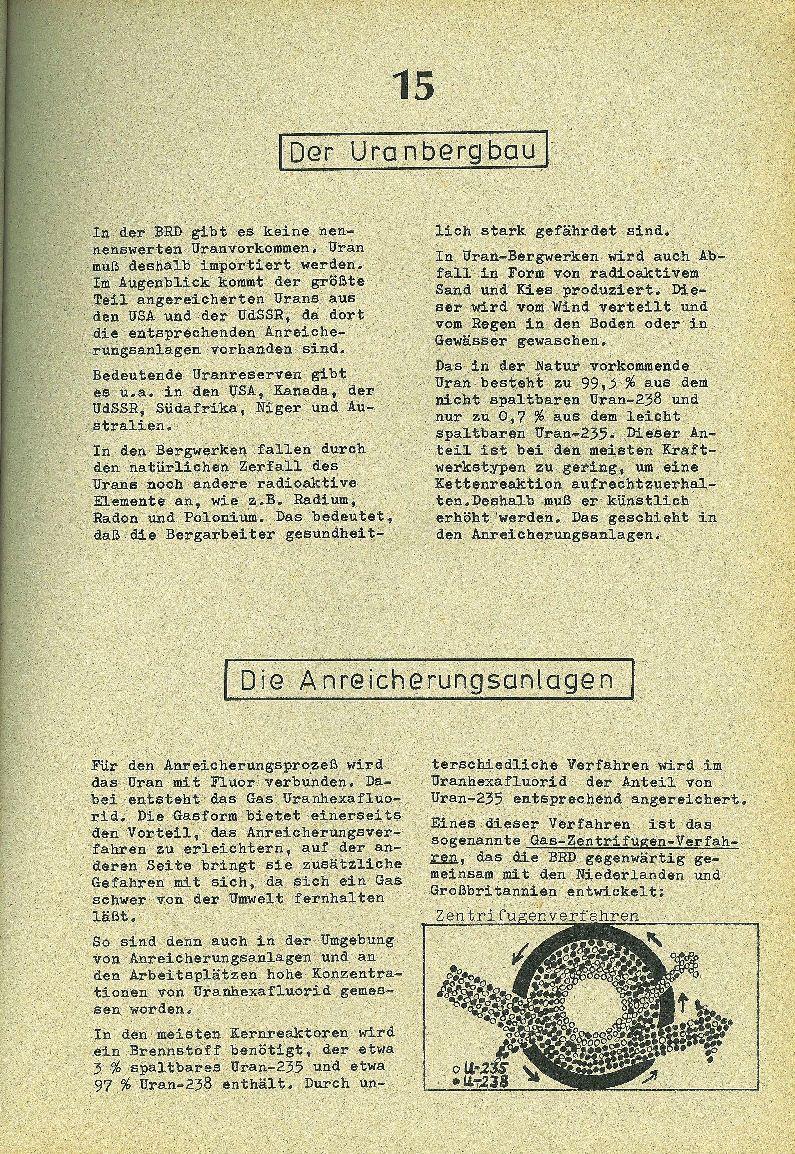 Brokdorf_BUU020