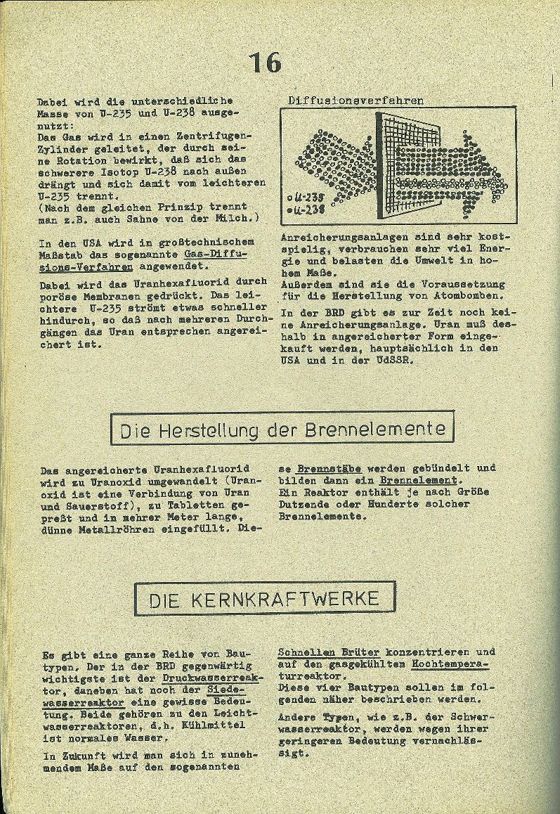 Brokdorf_BUU021