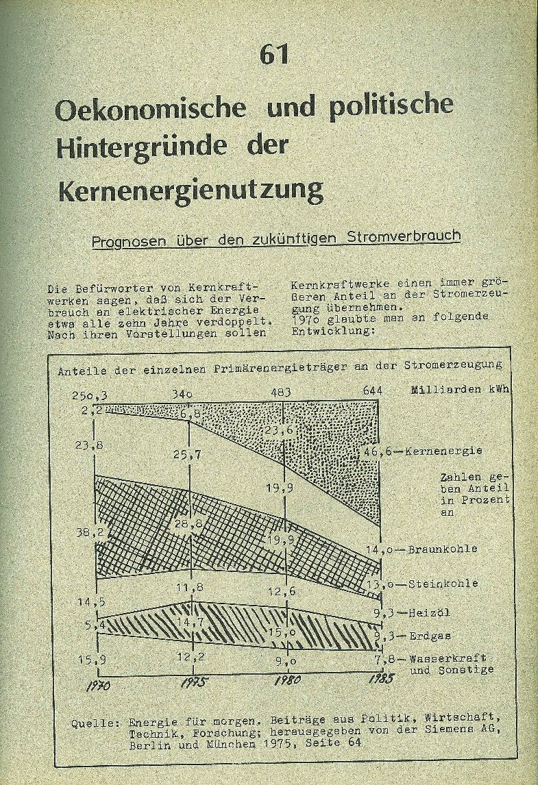 Brokdorf_BUU065