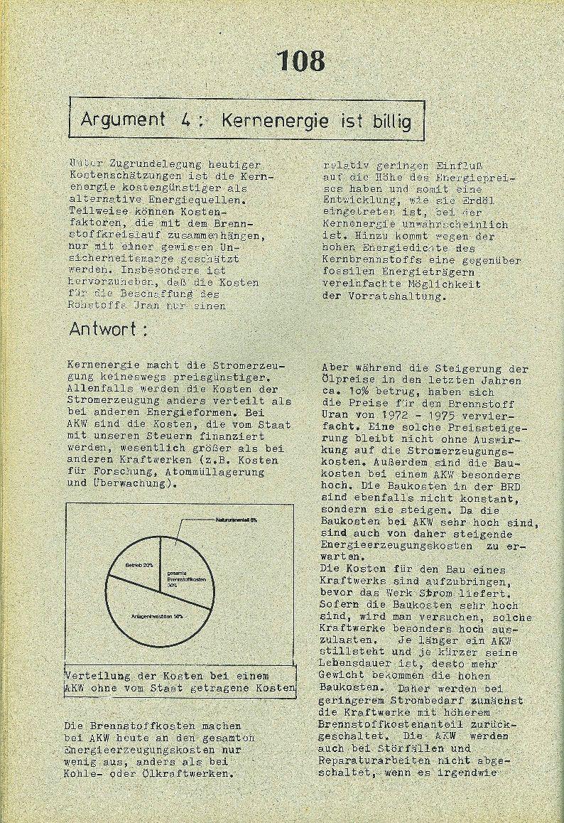 Brokdorf_BUU112