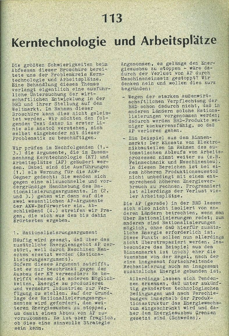 Brokdorf_BUU117