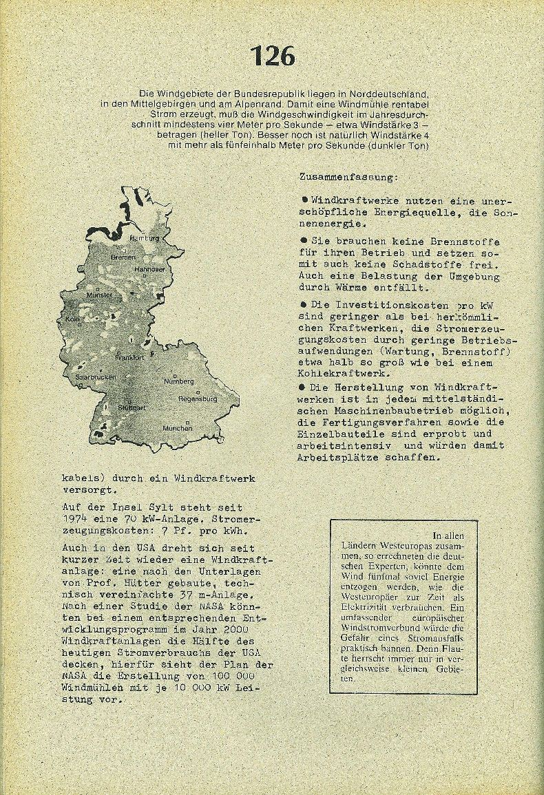 Brokdorf_BUU130
