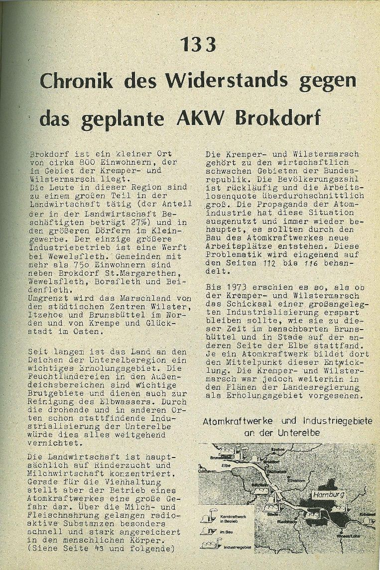 Brokdorf_BUU137