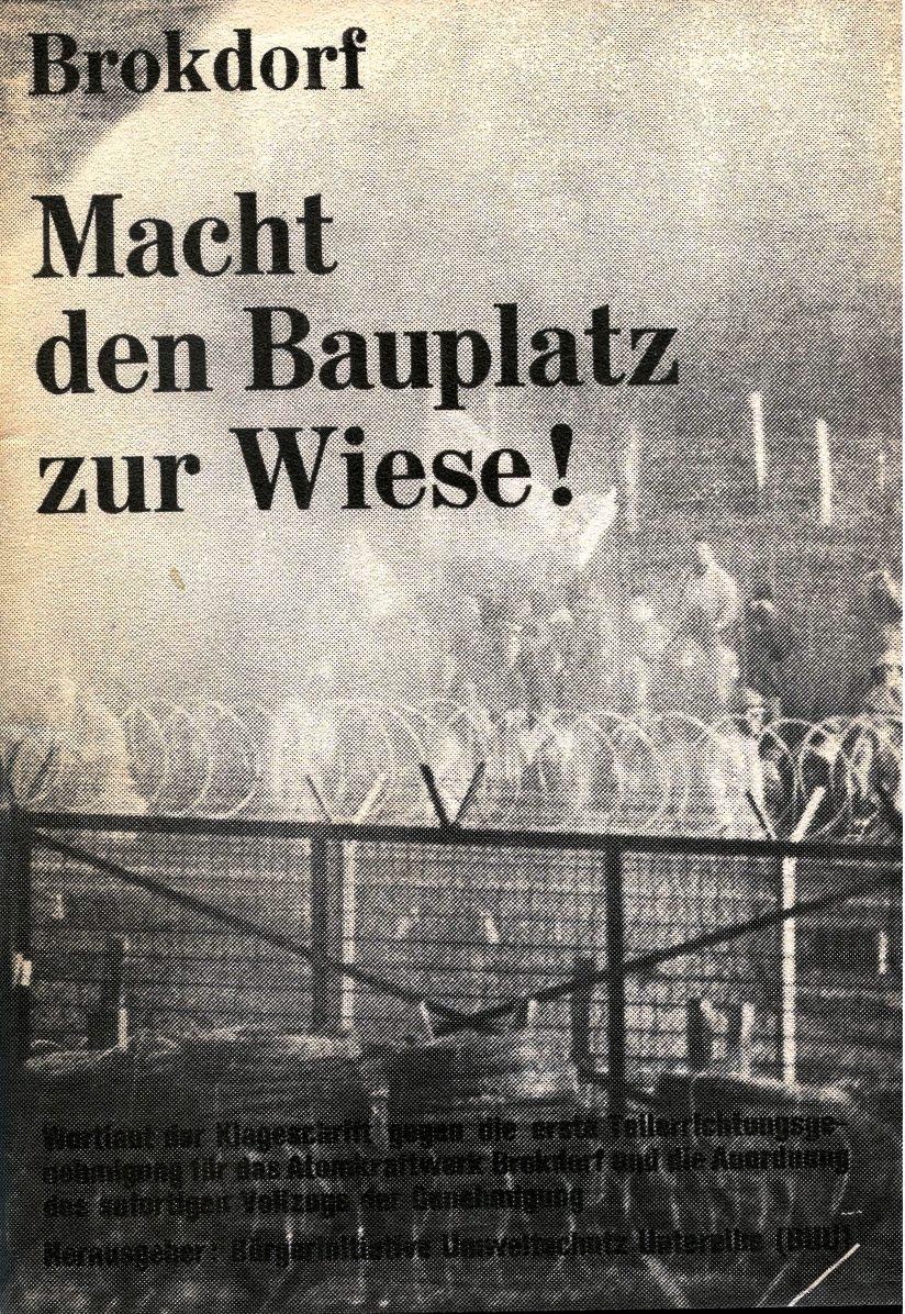 Macht_den_Bauplatz_zur_Wiese001