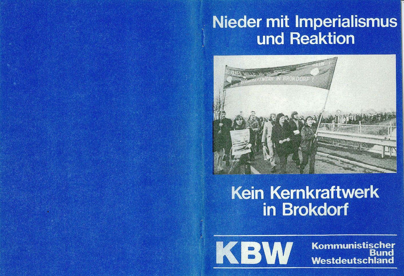 Brokdorf_KBW001