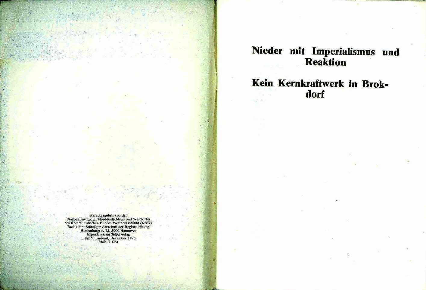 Brokdorf_KBW002