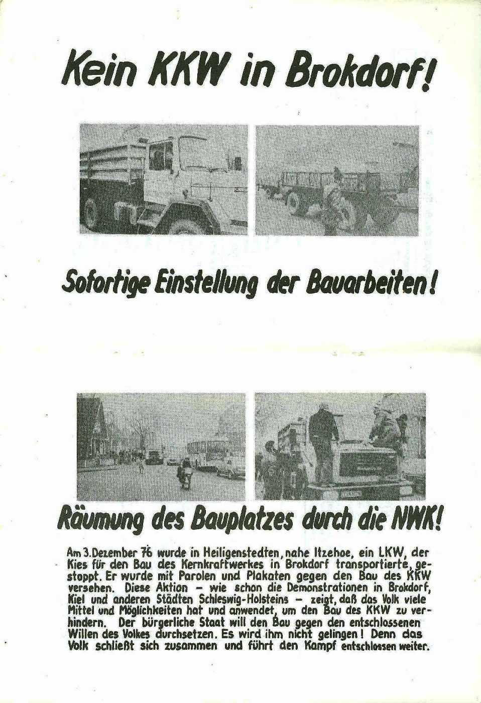 Brokdorf_KBW016