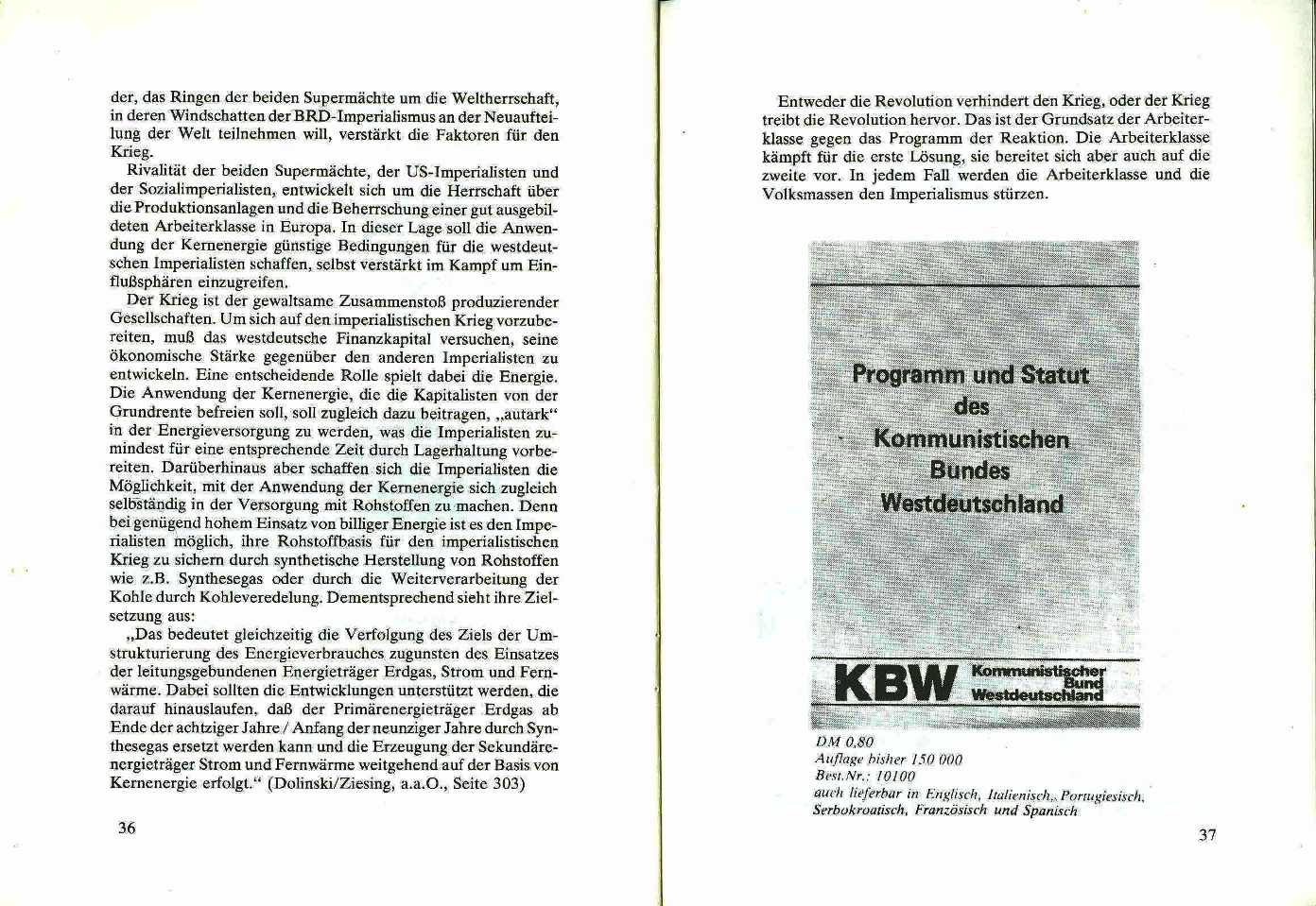 Brokdorf_KBW021