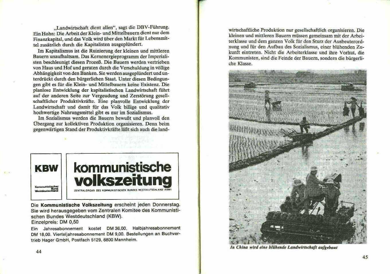 Brokdorf_KBW025
