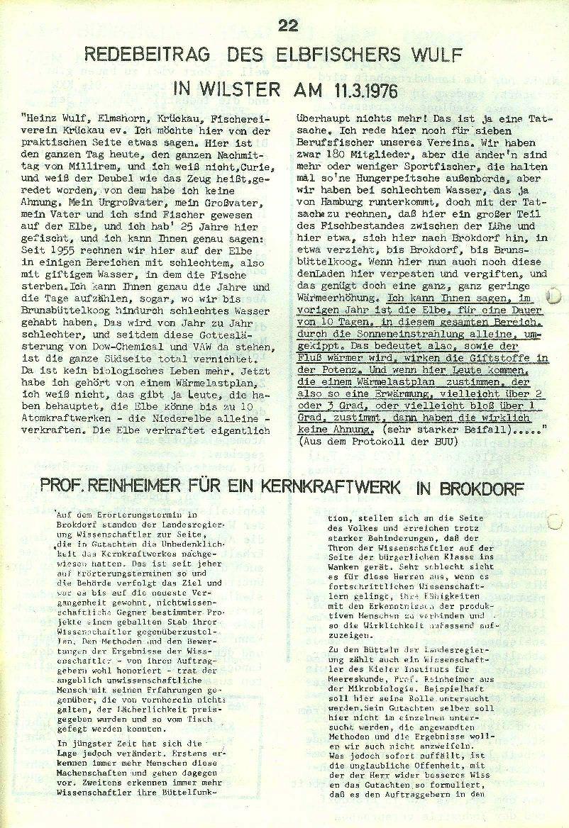 Brokdorf_KBW051