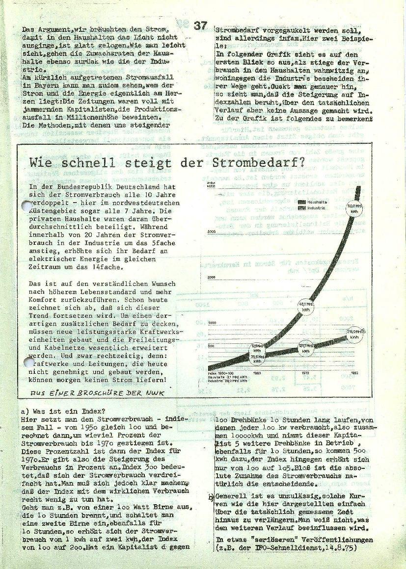Brokdorf_KBW066